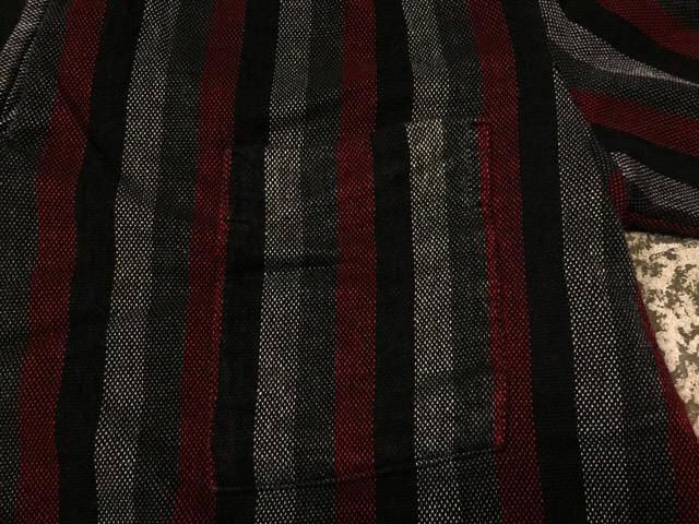 4月26日(水)大阪店ヴィンテージウェア&服飾雑貨入荷!!#9 Vintage Shirt編!!_c0078587_11422143.jpg