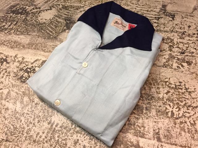 4月26日(水)大阪店ヴィンテージウェア&服飾雑貨入荷!!#9 Vintage Shirt編!!_c0078587_11425180.jpg