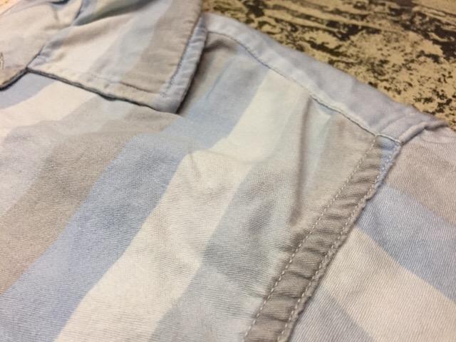 4月26日(水)大阪店ヴィンテージウェア&服飾雑貨入荷!!#9 Vintage Shirt編!!_c0078587_11441291.jpg