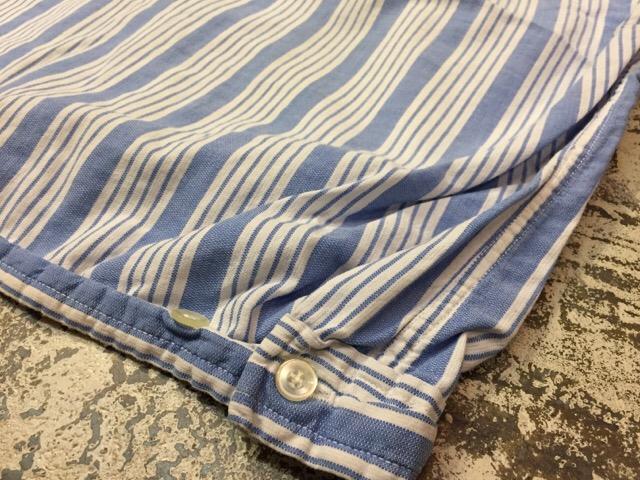 4月26日(水)大阪店ヴィンテージウェア&服飾雑貨入荷!!#9 Vintage Shirt編!!_c0078587_11453343.jpg