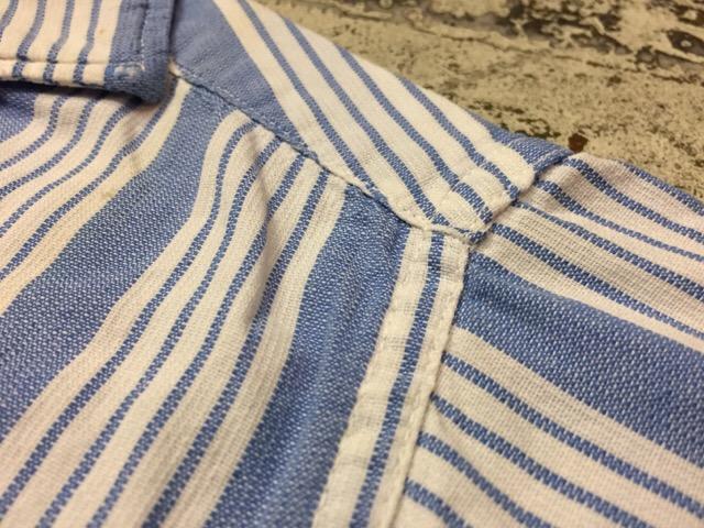 4月26日(水)大阪店ヴィンテージウェア&服飾雑貨入荷!!#9 Vintage Shirt編!!_c0078587_1145338.jpg