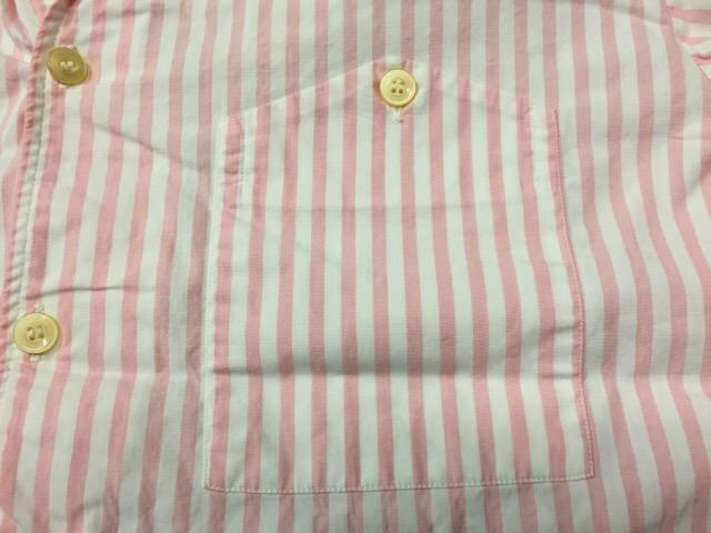 4月26日(水)大阪店ヴィンテージウェア&服飾雑貨入荷!!#9 Vintage Shirt編!!_c0078587_11462124.jpg