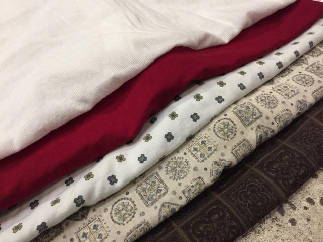 4月26日(水)大阪店ヴィンテージウェア&服飾雑貨入荷!!#9 Vintage Shirt編!!_c0078587_11463341.jpg
