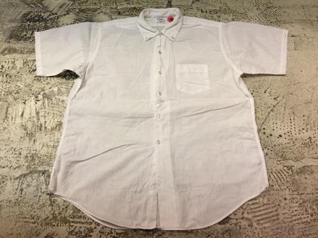 4月26日(水)大阪店ヴィンテージウェア&服飾雑貨入荷!!#9 Vintage Shirt編!!_c0078587_11464468.jpg