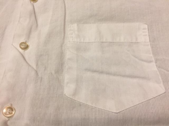 4月26日(水)大阪店ヴィンテージウェア&服飾雑貨入荷!!#9 Vintage Shirt編!!_c0078587_11472483.jpg