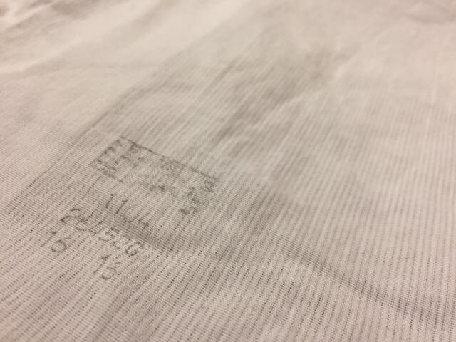 4月26日(水)大阪店ヴィンテージウェア&服飾雑貨入荷!!#9 Vintage Shirt編!!_c0078587_11473035.jpg