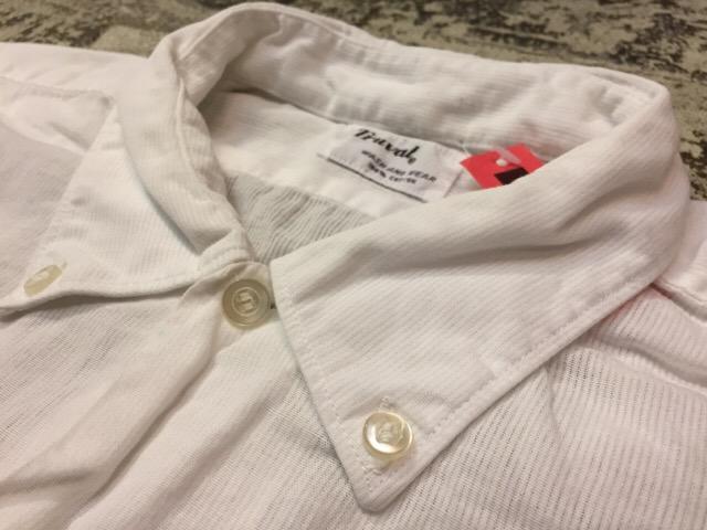 4月26日(水)大阪店ヴィンテージウェア&服飾雑貨入荷!!#9 Vintage Shirt編!!_c0078587_114734.jpg