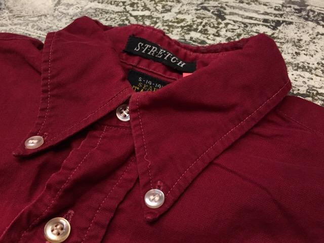 4月26日(水)大阪店ヴィンテージウェア&服飾雑貨入荷!!#9 Vintage Shirt編!!_c0078587_11475838.jpg