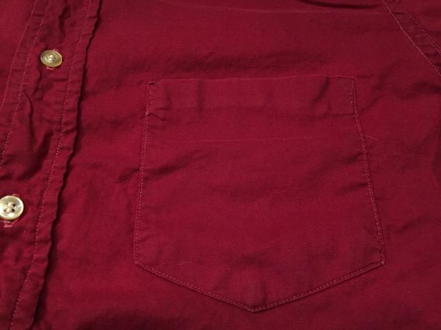 4月26日(水)大阪店ヴィンテージウェア&服飾雑貨入荷!!#9 Vintage Shirt編!!_c0078587_1148111.jpg