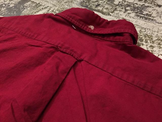 4月26日(水)大阪店ヴィンテージウェア&服飾雑貨入荷!!#9 Vintage Shirt編!!_c0078587_11481818.jpg
