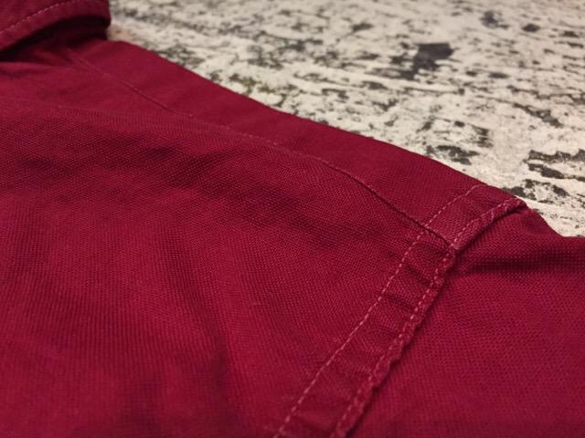 4月26日(水)大阪店ヴィンテージウェア&服飾雑貨入荷!!#9 Vintage Shirt編!!_c0078587_1148432.jpg
