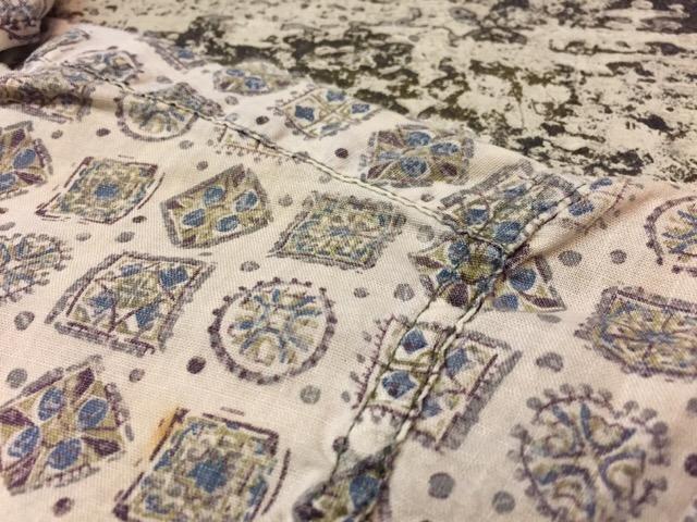 4月26日(水)大阪店ヴィンテージウェア&服飾雑貨入荷!!#9 Vintage Shirt編!!_c0078587_11494214.jpg