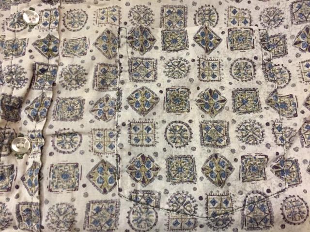 4月26日(水)大阪店ヴィンテージウェア&服飾雑貨入荷!!#9 Vintage Shirt編!!_c0078587_11495874.jpg