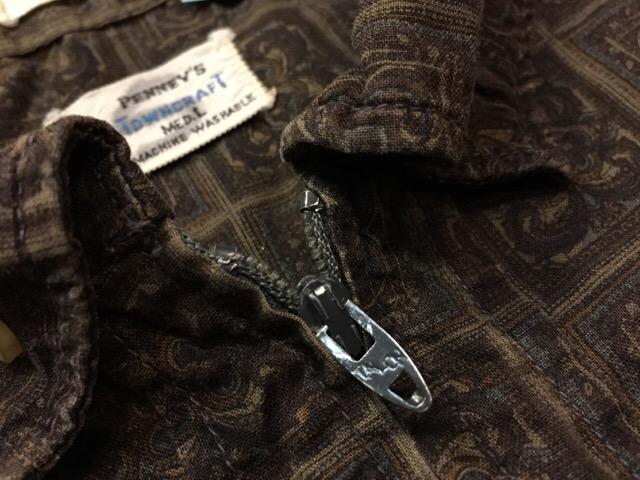 4月26日(水)大阪店ヴィンテージウェア&服飾雑貨入荷!!#9 Vintage Shirt編!!_c0078587_11504933.jpg