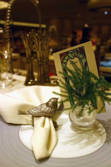 Atlier Junko × A la Table ISETAN Kitchen Studio_c0251591_15204659.jpg