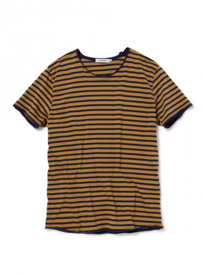 nonnative - 2017 S/S  Collection Recommend Items._c0079892_18202691.jpg
