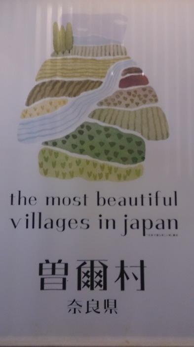 奈良でキャンプ~♪_a0049296_20082617.jpg