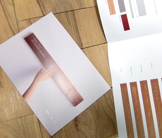 "TechDay NY:謎の「木の板」インターフェース、\""mui\""(無為)から垣間見る日系企業のグローバル化_b0007805_23533118.jpg"