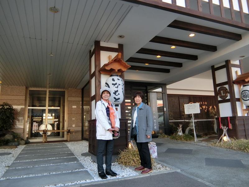 4月23(日)~25(火)越後湯沢に行ってきました_d0278912_21154516.jpg