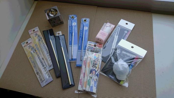 こうぼうニュース☆新商品のお知らせ&GWの営業日のご案内_f0181217_15053392.jpg