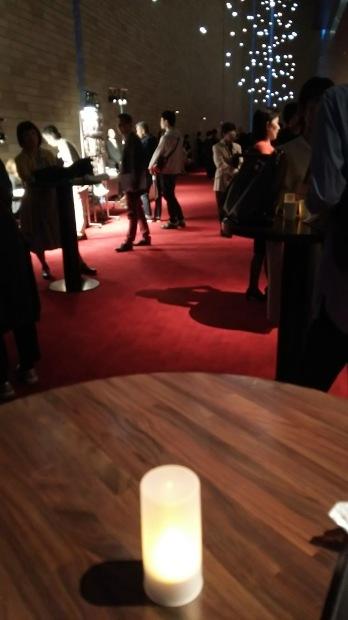 大植英次指揮 大阪フィル 2017年 4月25日 大阪・フェスティバルホール_e0345320_00001117.jpg