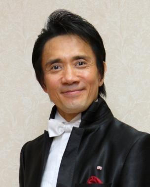 大植英次指揮 大阪フィル 2017年 4月25日 大阪・フェスティバルホール_e0345320_00135719.jpg