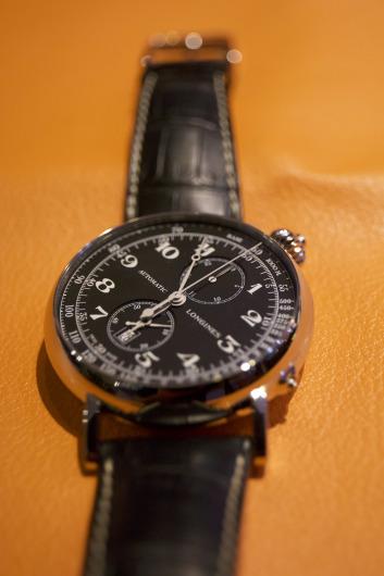 本日の腕時計20170602_b0310424_12315109.jpg