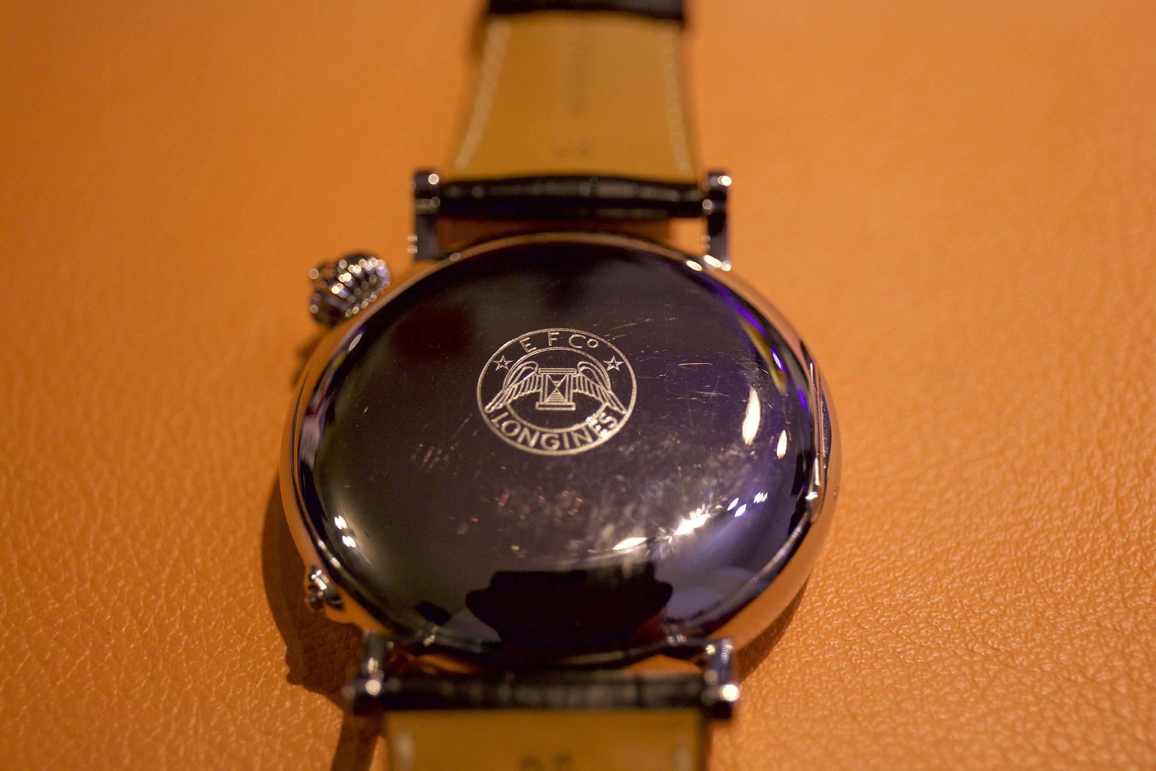 本日の腕時計20170602_b0310424_12320290.jpg