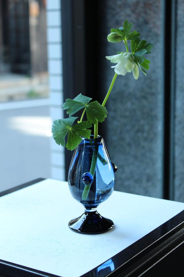 三宅義一 ミニ花瓶_c0237627_641765.jpg