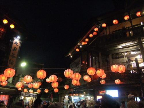台湾.台北観光(後半)_b0137932_00004026.jpg