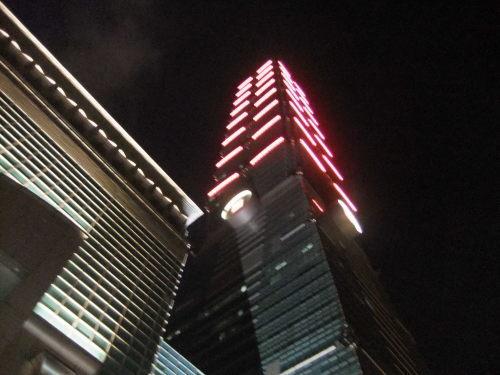 台湾 台北観光(観光編、前半)_b0137932_00323027.jpg