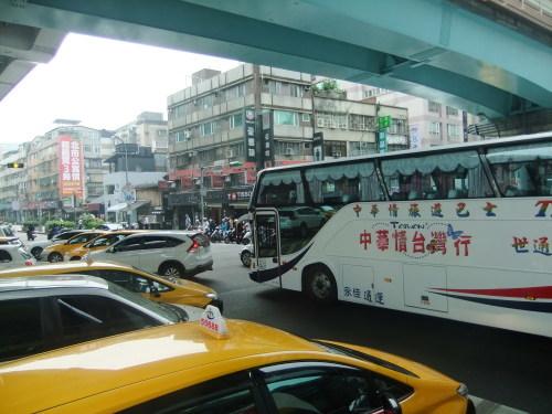 台湾 台北観光(観光編、中半)_b0137932_15364085.jpg