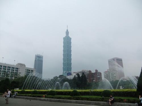 台湾 台北観光(観光編、中半)_b0137932_17031280.jpg