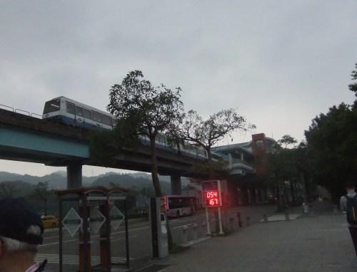 台湾 台北観光(観光編、中半)_b0137932_17043703.jpg