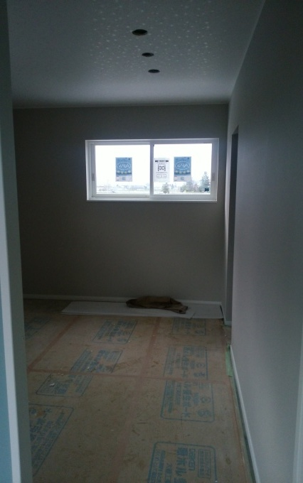 工事の進捗状況_e0180332_20372145.jpg
