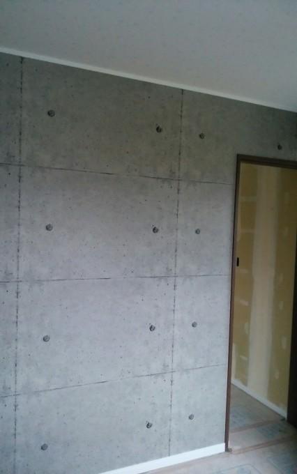 工事の進捗状況_e0180332_20390457.jpg