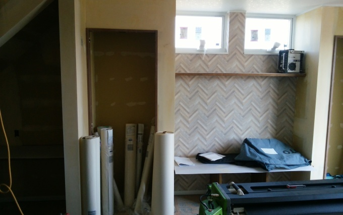 工事の進捗状況_e0180332_20424247.jpg