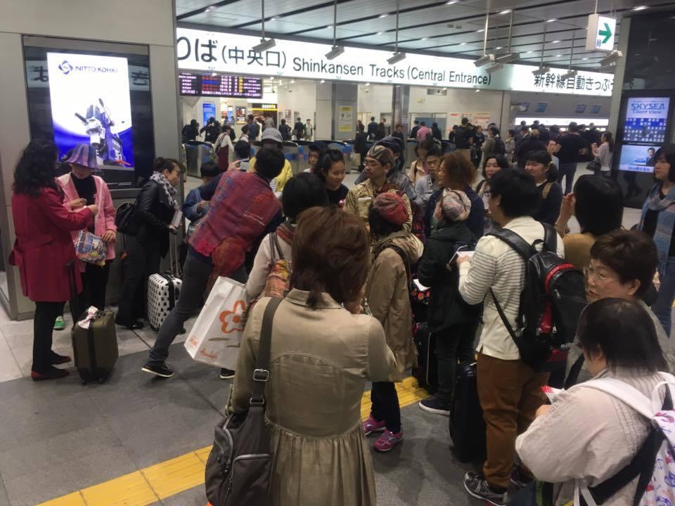 Imagine 2020 super sessionに参加してきました!大阪→東京→神奈川_b0169541_20094859.jpg
