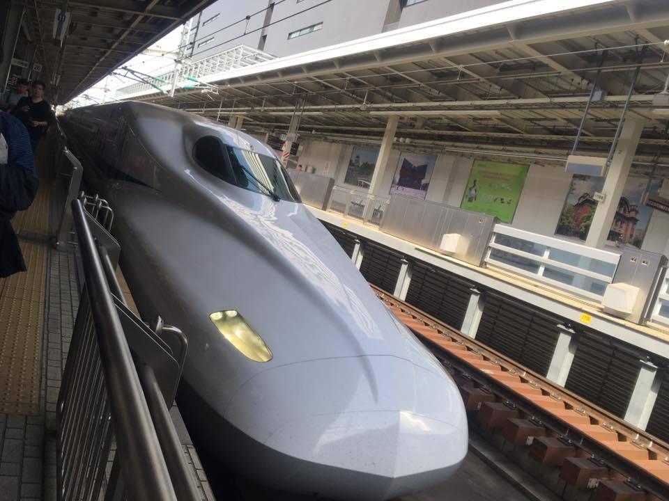 Imagine 2020 super sessionに参加してきました!大阪→東京→神奈川_b0169541_20130761.jpg