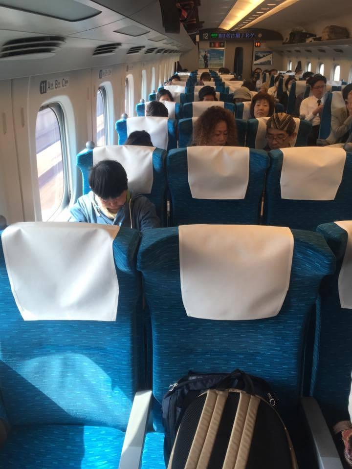 Imagine 2020 super sessionに参加してきました!大阪→東京→神奈川_b0169541_20154312.jpg