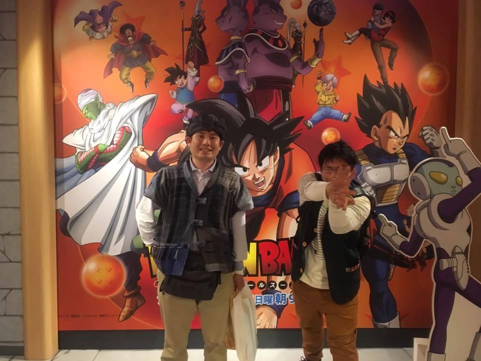 Imagine 2020 super sessionに参加してきました!大阪→東京→神奈川_b0169541_20174932.jpg