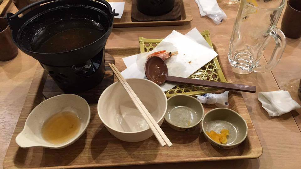 Imagine 2020 super sessionに参加してきました!大阪→東京→神奈川_b0169541_20333148.jpg