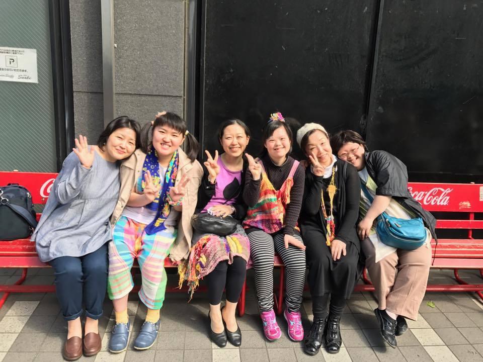 Imagine 2020 super sessionに参加してきました!大阪→東京→神奈川_b0169541_20365020.jpg