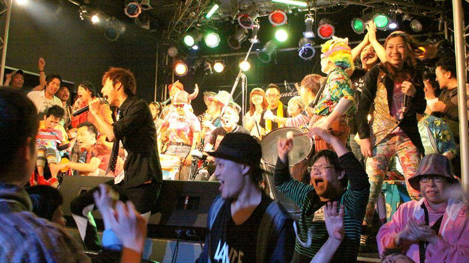 Imagine 2020 super sessionに参加してきました!大阪→東京→神奈川_b0169541_20415895.jpg
