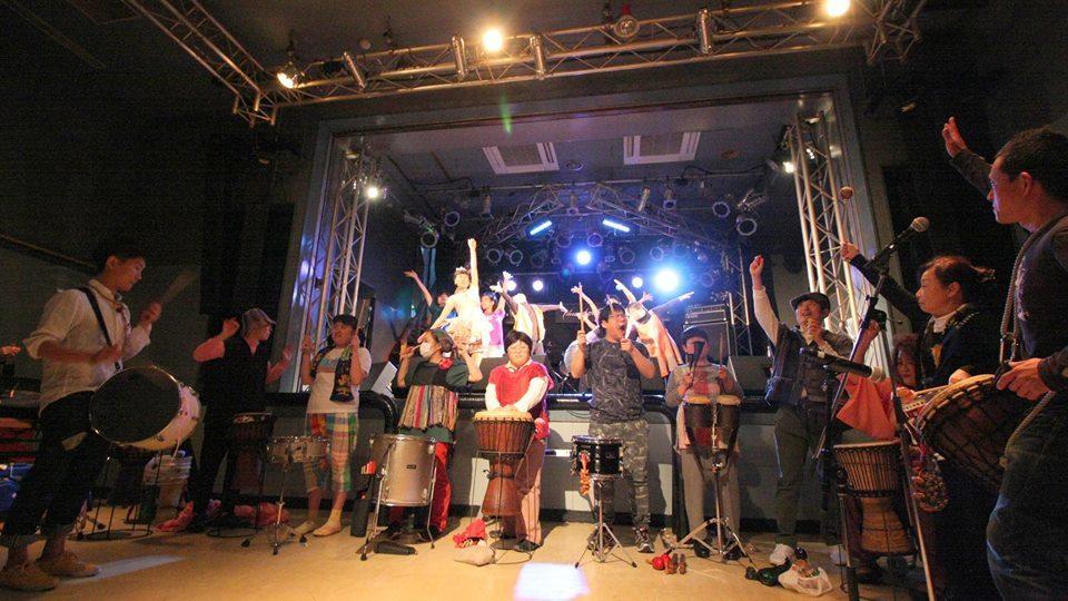 Imagine 2020 super sessionに参加してきました!大阪→東京→神奈川_b0169541_20421025.jpg