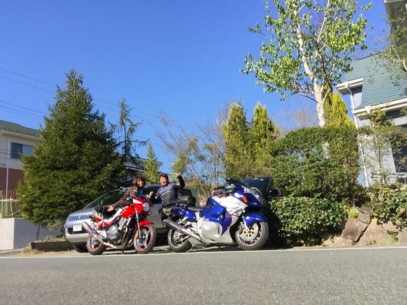 春の山形路は 素敵がいっぱい!_c0261447_20284953.jpg