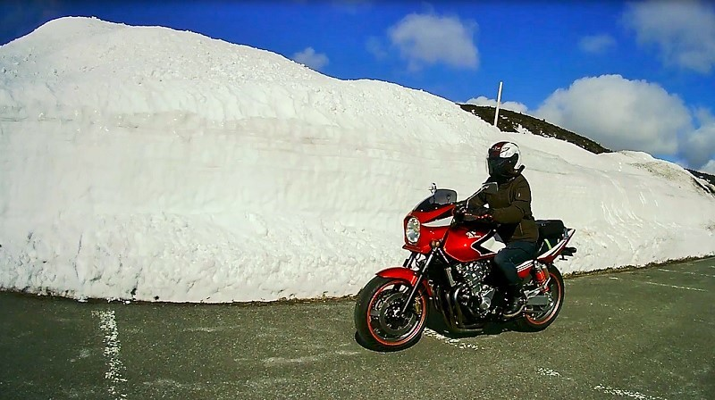 春の山形路は 素敵がいっぱい!_c0261447_21553882.jpg