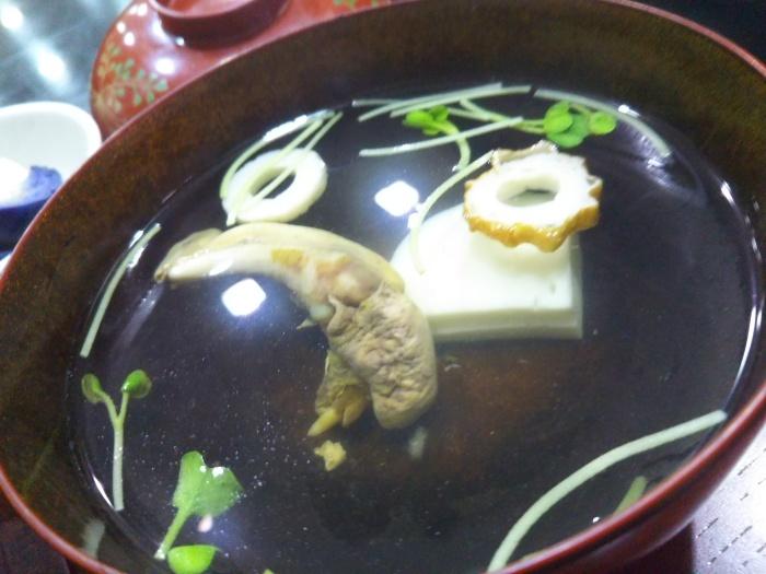 鰻はデカく、タレはしっかりと甘いのが好き_a0041150_15081782.jpg