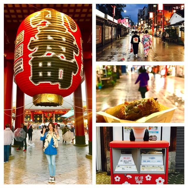 東京へ遊びに行ってきました_f0168650_13371154.jpg