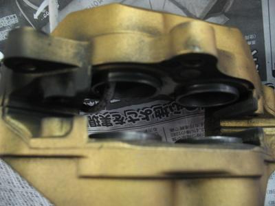 CB1300SF 車検整備_e0114857_845327.jpg